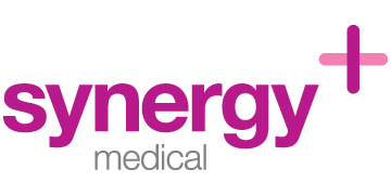 Synergy Medical logo