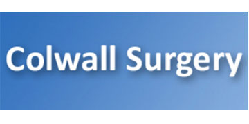 Colwall Surgery