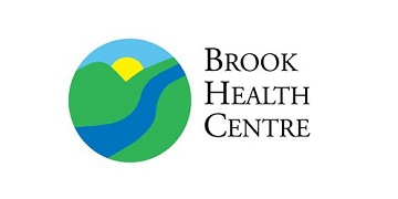 Brook Health Centre (The) Towcester logo