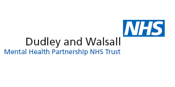 Dudley and Walsall Mental Health Partnership NHS Trust