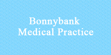 Bonnybank Medical Practice