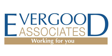 Evergood Associates logo
