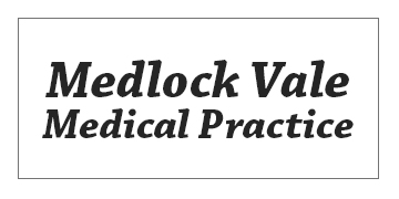 Medlock Vale Medical Practice logo