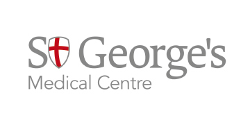 St Georges Medical Centre (Littleport, Cambs) logo