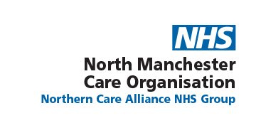North Manchester Care Organisation logo