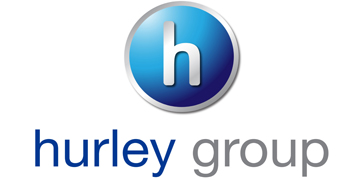 The Hurley Group logo