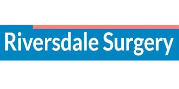Riversdale Surgery logo