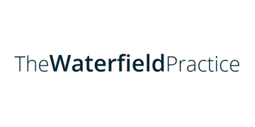Waterfield Practice logo