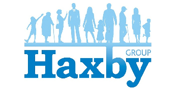 Haxby Group logo