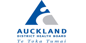 Auckland District Health Board