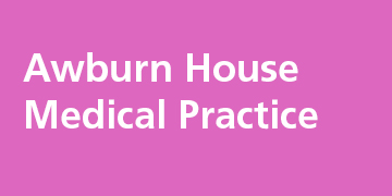 Awburn House Medical Practice logo
