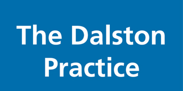 The Dalston Practice logo