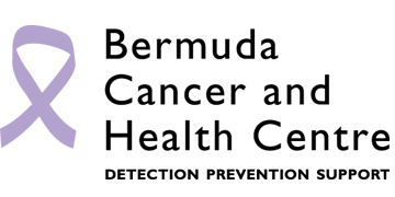 Bermuda Cancer and Health Centre logo