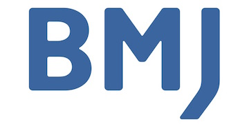 BMJ Editorial logo