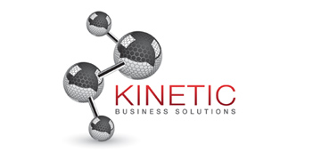 Marketing Manager at Kinetic Business Solutions FZ