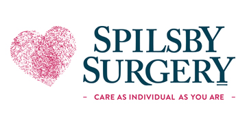 Spilsby Surgery logo