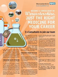 Worcestershire_nhs_full_page_17_Dec