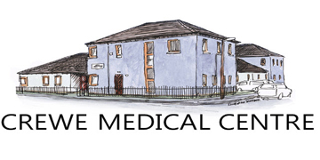 Crewe Medical Centre
