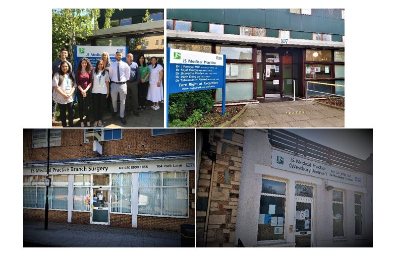 JS Medical Practice Pictures1
