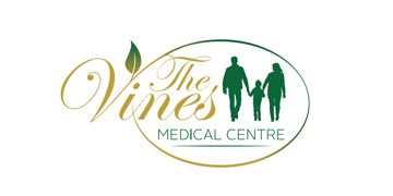 The Vines Medical Centre