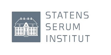 Statens Serum Institute logo