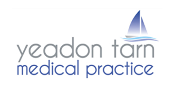 Yeadon Tarn Medical Practice logo
