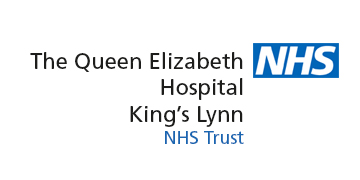 Queen Elizabeth Hospital King's Lynn NHS Trust