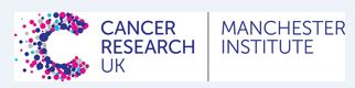 cancer research 1
