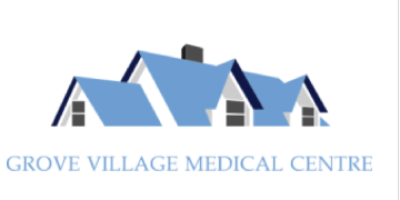 Grove Village Medical Centre logo