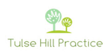 Tulse Hill Practice logo