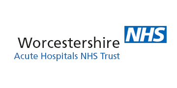 Acute Really interesting Hospital Trusts