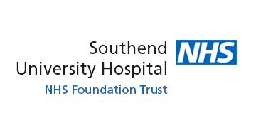 Southend University Hospital NHS Foundation Trust logo