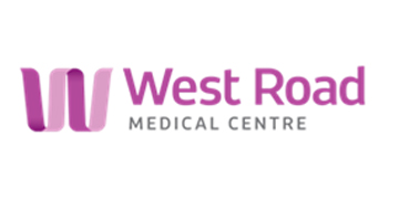 West Road Medical Centre logo