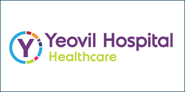 Yeovil District Hospital NHS Foundation Trust logo