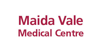 Maida Vale Medical Centre logo