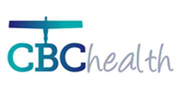 CBC Health logo