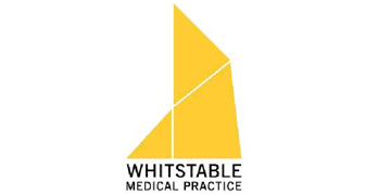Whitstable Medical Practice logo