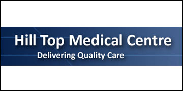 Hill Top Medical Centre
