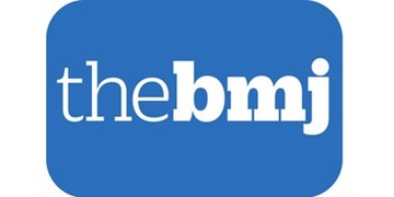 BMJ Ethics logo