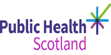 Go to Public Health Scotland profile