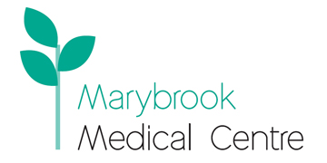 Marybrook Medical Centre logo