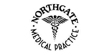 Northgate Medical Practice logo