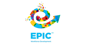 EPIC Workforce Development logo