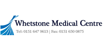 Whetstone Medical Centre, Birkenhead logo