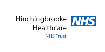 Hinchingbrooke Healthcare NHS Trust logo