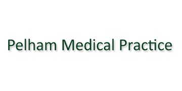 Pelham Medical Practice logo