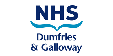 NHS Dumfries and Galloway