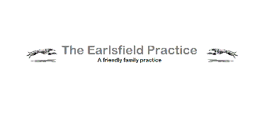 The Earlsfield Practice logo