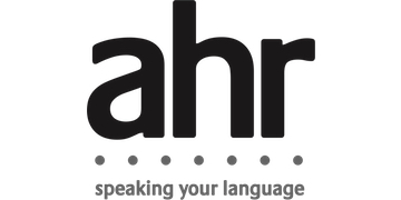 ACCENT Health Recruitment logo