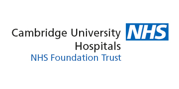 Jobs With Cambridge University Hospitals Nhs Foundation Trust